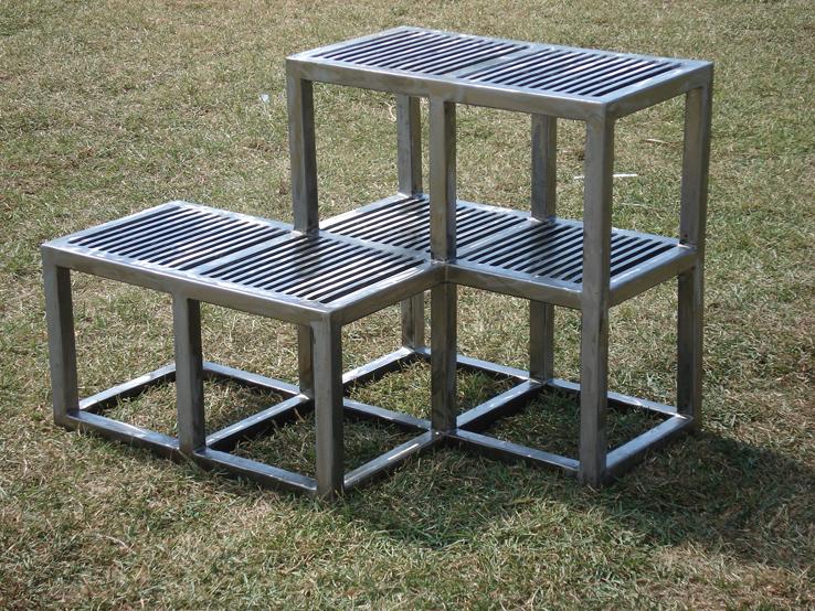 open-geometric-grill-structure-2-21-1.jpg